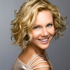 Stylish Short Haircuts... i cut my hair @ the beginning of summer and i LOVE IT!!!!!! <3