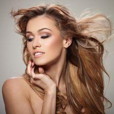 25 Tips For Never Having a Bad Hair DayAgain | Beauty High