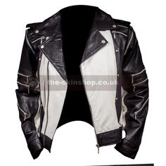 773aba0ee 16 Best theSkinShop UK Leather Jackets images in 2017 | Leather ...