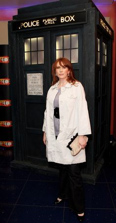 Matt Smith is to bow out as the eleventh 'Doctor Who' during the Christmas special after four years in the role, according to reports.And bosses at the Beeb already have an idea of who they want to re. New Doctor Who, First Doctor, Doctor Who Tardis, Eleventh Doctor, Doctor Who Assistants, Catherine Tate, Doctor Who Companions, Donna Noble, Bad Wolf