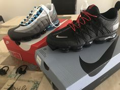 hot sale online c1be4 4828b 43 Best My Fave Kicks!! images in 2019   Nike lebron, Nike shoes ...