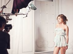 mint and frills