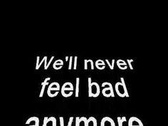 ▶ Weezer Island In the Sun with lyrics - YouTube