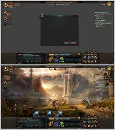 Dragon-war-preview