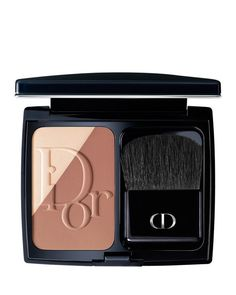 Dior Diorblush Sculpt Powder Blush, Forever Foundation Collection