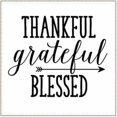 A grateful heart is a magnet for miracles❤️ Wishing you and your family a blessed Thanksgiving  #thanksgiving #beblessed #voiceofhair