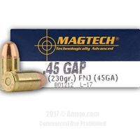 Like 45 GAP ammo on Facebook. #45GAPAmmo #45GAP #Ammo #Ammunition