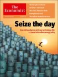 The Economist - Jan 17th 2015