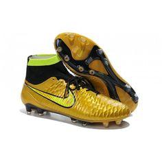 chaussure de foot david luiz