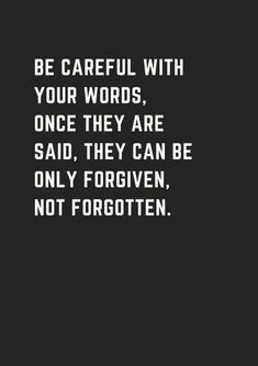 Looking for for bitter truth quotes?Check out the post right here for perfect bitter truth quotes inspiration. These funny pictures will brighten your day. Words Hurt Quotes, Truth Quotes, True Words, Wisdom Quotes, Quotes To Live By, Me Quotes, Motivational Quotes, Funny Quotes, Inspirational Quotes