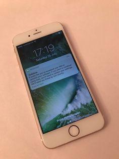 Iphone Phone, Coque Iphone, Iphone Cases, Iphone 6 Cases Silicone, Free Iphone 6 Plus, Original Iphone Wallpaper, Capas Samsung, Cool Tech Gadgets, Ios