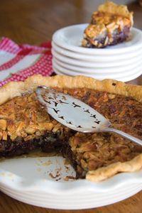 Holiday sweet treats - Magical Pie TulsaPeople  - Tulsa, OK