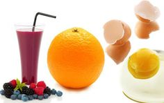 Best Pre-Workout Snacks for Morning Exercise