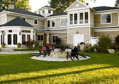 www.Leovandesign.com - Lawn and Garden Maintenance Tips