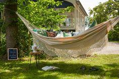Gardenexpo: lazíts a zöldben! | Design | Kertportál.hu
