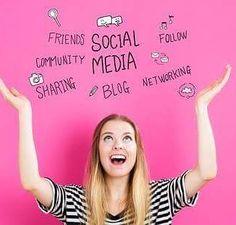 LA PROSSIMA #PINKLADY POTRESTI ESSERE TU! II team TSG si allarga...e lo fa con un contest  Che figura stiamo cercando? SOCIAL MEDIA EXPERT  COME CANDIDARSI E PARTECIPARE AL CONTEST http://ift.tt/2j18qrX  #job #social #turin #glamour #hunting