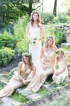 Bari Jay Bridesmaid Dress 1601. Bridesmaid Gown, Bari Jay Collection
