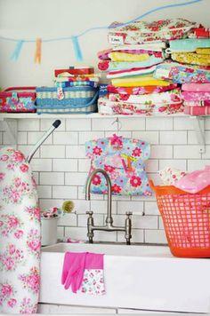 happy wasplaats! :-)