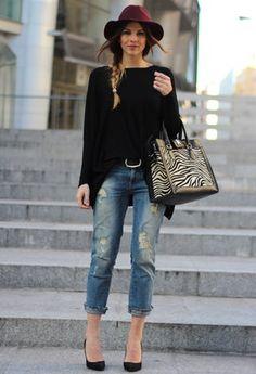 TrendyTaste | My looks | Chicisimo