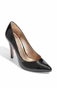 hair pumps styles winona foot pumps and footwear 2959
