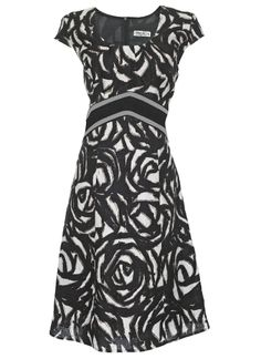 Voglia Mekko. Koot: 36–46. 189 € - sokos.fi Dresses, Fashion, Gowns, Moda, La Mode, Dress, Fasion, Day Dresses, Fashion Models