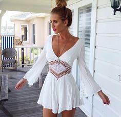 Perfect dress for a boho look Buy Dress, Dress Up, Coachella Dress, Winter Dresses, Summer Dresses, Dress Winter, Island Outfit, Summer Outfits For Teens, Boho