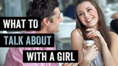 iUV - Dating & Online Support Group on the App Store Conversation With Girl, Dating Women, Venus Factor, Online Support, Male Face, Online Dating, Number One, Grief, Confessions