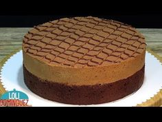 Discover recipes, home ideas, style inspiration and other ideas to try. Cake Recipes, Dessert Recipes, Desserts, My Favorite Food, Favorite Recipes, Cheesecake Pie, Portuguese Recipes, Flan, Buttercream Frosting