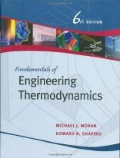 Introduction to fluid mechanics fox pinterest fundamentals of engineering thermodynamics 6th edition free ebook online fandeluxe Choice Image
