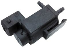 Vacuum Control Valve for E39 E46 328i 328is 323is M5 325xi 330Ci 750iL X5 Z3 -- Awesome products selected by Anna Churchill
