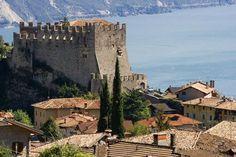Canale di Tenno – Borghi più belli d'Italia