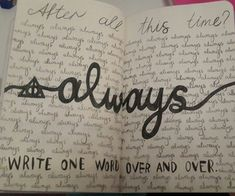 harry potter wreck this journal - Google Search