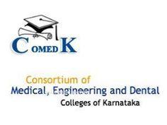 COMEDK 2015 Medical Entrance Exam find out Entrance Test Date Online application date COMEDK UGET Eligibility Criteria COMEDK UGET 2015 Entrance Exam Notice
