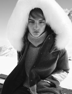 OMG, I am so so like  Moncler. If he gives me it as Christmas gift, I will love him. http://moncler-gammerouge.blogspot.com/