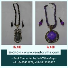 Jewellery Sale, Jewelry, Shop Now, Pendant Necklace, Shopping, Beautiful, Color, Fashion, Moda