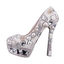 SILVER PEARLS!! 888-712-6362 http://www.suitplusmore.com