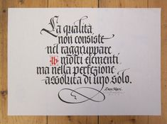Blackletter Red – GALLERIA DISASTRO – alessandro baronciani, luca ...
