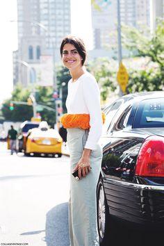 New_York_Fashion_Week_Spring_Summer_15-NYFW-Street_Style-Leandra-Medine-Man_Repeller-3