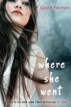 Where She Went (If I Stay) by Gayle Forman, http://www.amazon.com/dp/B004H4XDBI/ref=cm_sw_r_pi_dp_9O17pb19WJV5H