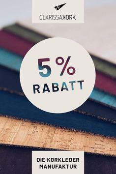 CLARISSAKORK ist ein unkonventionelles Label für Teppiche, Wohnaccessoires & Kinderprodukte aus Kork – inspiriert von grafischen Mustern, klaren Linien und zurückhaltenden Farben. Ganz pur und schlicht, hochwertig bestickt oder liebevoll bedruckt für unsere Kleinen. Alle Produkte werden mit viel Liebe zum Detail von Hand in unserer Manufaktur im Bregenzerwald (Österreich) gefertigt. Sichere dir einmalig 5% Rabatt auf deinen Einkauf und melde dich zum Newsletter an für regelmäßige… Company Logo, Logos, Rugs, Shopping, Home Decor Accessories, Logo