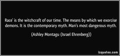 salem witchcraft quotes - Google Search