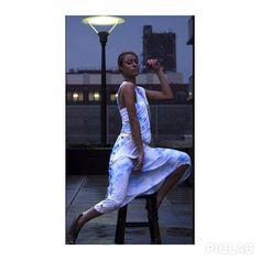 Sinclarityclothing.com fashion tie dye maxi dress. Open back grommet detail. Boho gypsy style