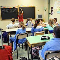 Passaggio dalla scuola materna alla secondaria, l'insegnante conserva l'anzianità: http://www.lavorofisco.it/passaggio-dalla-scuola-materna-alla-secondaria-la-insegnante-conserva-la-anzianita.html