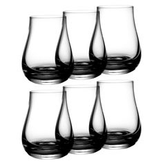 These special Urban Bar Spey Whiskey Glasses add some elegance and functionality to your whiskey glass collection. Set of 6 whiskey glasses each hold oz. Whiskey Gifts, Whiskey Glasses, Whiskey Drinks, Urban Bar, Keg Tap, Beer Tower, Beer Shop, Cocktail Mixers, Cocktail Ingredients
