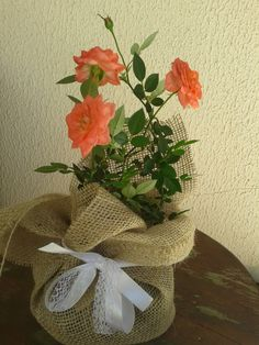 Ideas Para Fiestas, Fiesta Party, Party Fashion, Aurora, Burlap, Motivational, Reusable Tote Bags, Herbs, Table Decorations
