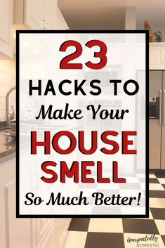 Fantastic cleaning tips hacks are offered on our site. Have a look and you wont be sorry you did. Deep Cleaning Tips, House Cleaning Tips, Diy Cleaning Products, Cleaning Solutions, Spring Cleaning, Daily Cleaning, Cleaning Lists, Oven Cleaning, Cleaning Recipes