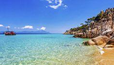 Inklusive Hotel, Inklusive Flug, 8 Tage, zwischen 01.04.17 — 15.10.17, Chalkidiki, Griechenland