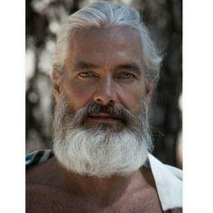 Great Beard ! #beard #beards #beardsofig #beardedlife #beardlife #beardgang #beardedmen #beardlovers #beardcrew #fearthebeard #respectthebeard #gotheem #beardlove #beardsupport #beardsunite #bearddoitbetter #alwaysbearded #beardon #pogonophile #lumbersexual #lumberjack
