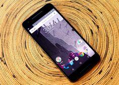 Nexus 6P review: Google gets better at big phones http://amapnow.com http://my.gear.host.com http://needava.com http://renekamstra.com