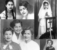 """In the 1950's, nobody in the Dominican Republic dared deny Rafael Trujillo (country's dictator) anything. Except Minerva Mirabal who told him to take a hike when the notorious womanizer showed his """"interest"""" in the beautiful and intelligent young woman thirty-five years his junior. His continued advances put great pressure on Mirabal's family and, as a further attempt to force her hand, when she became a lawyer, he saw to it that she wouldn't be able to get a license to practice her…"""